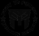 carson-logos_2doorlogo copy