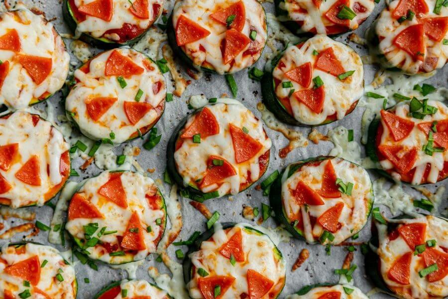 Keto-Zucchini-Pizza-Featured